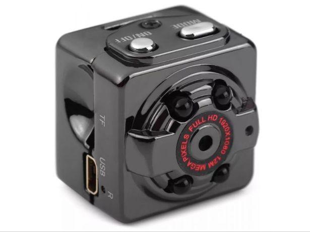 Mini câmara espião , 1080p full HD 12mp
