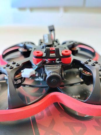 BetaFpv Beta 95x v3 Analógico, Drone Novo