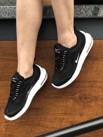 Оригинал! Женские кроссовки Nike Air Max Estrea US 7.5 (24.5 cм)