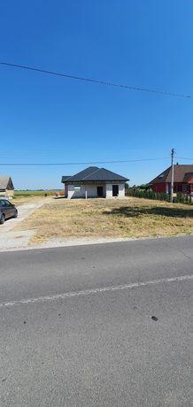 Sprzedam Dom 125m2 w Smólsku pod Włocławkiem.