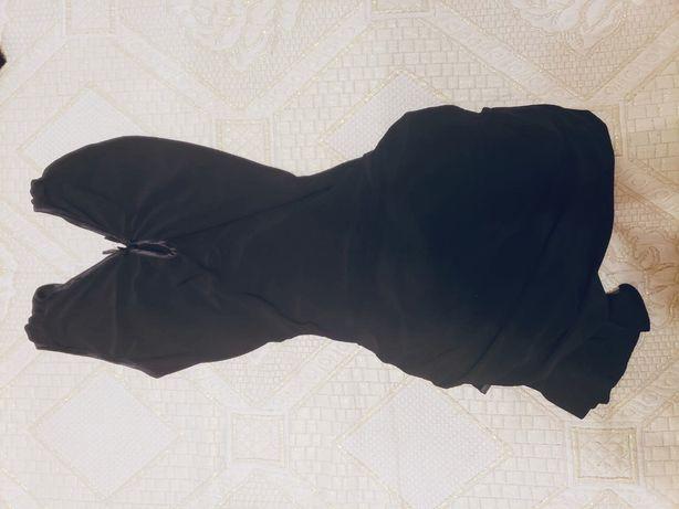 Тренировочное платье (латина,сальса)