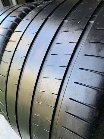 Шины R20 335 30 Michelin Pilot Super Sport Склад Шин Осокорки