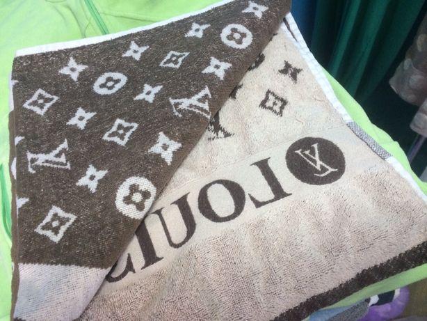 Рушник Louis Vuitton