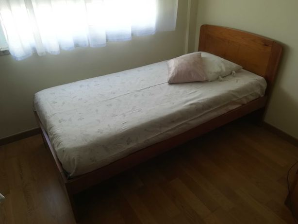 Mobília de Quarto para Jovem