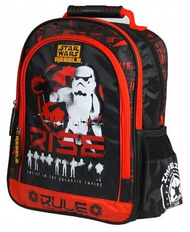 Plecak szkolny Star Wars Rebels