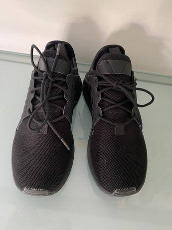 Кроссовки Adidas Ortholite