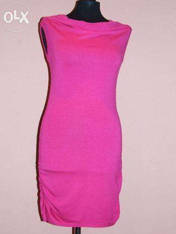 Sukienka, rozm.38
