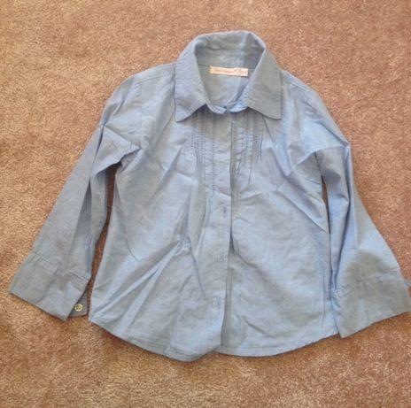 Camisa Petit Patapon
