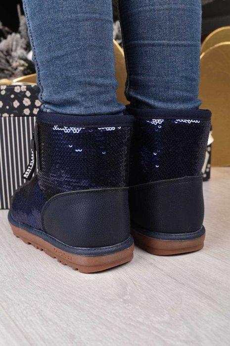 Взуття для дітей Любешов - изображение 1