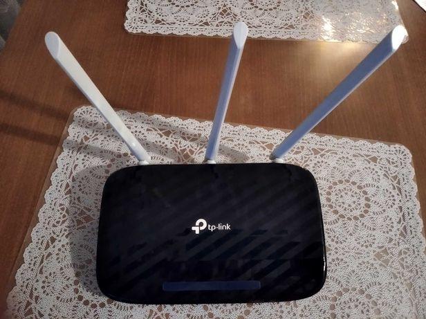 Router wi-fi -sprzedam