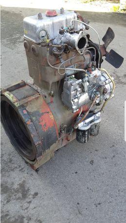 Silnik Ursus C330 (C328,C330M,Nominalny,Transport )