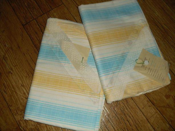 Koperta-poszewka na kołdrę, nowa, 100% bawełna.