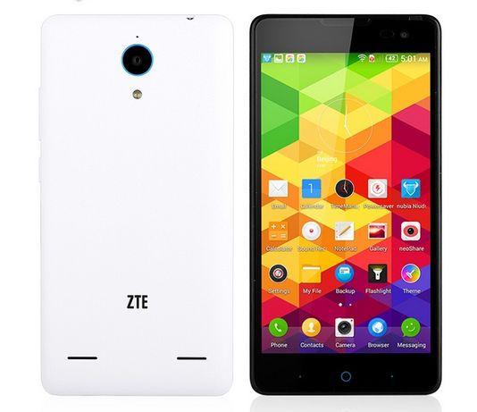 ZTE V9180 (V5)