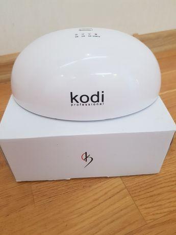 Kodi Professional УФ LED - лампа
