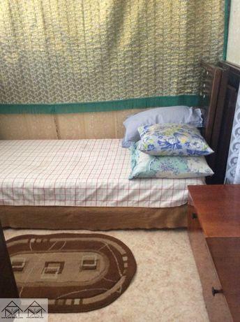3 ком.кв.центр.Мебель техника 5-6 спальных мест 6000+свет