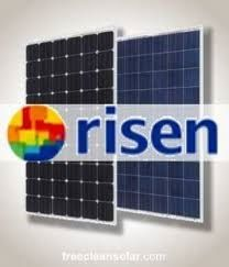 Сонячні панелі,сонячні батареї, Amerisolar285, Astronergy 310