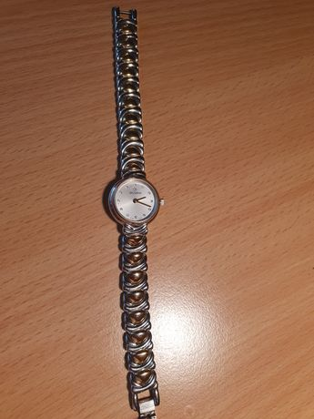 Женские часы Grovana 4001.1 3 atm