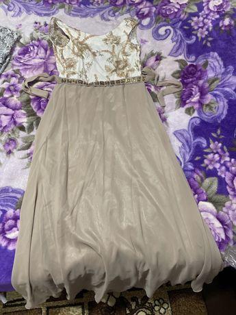 Продам сукню