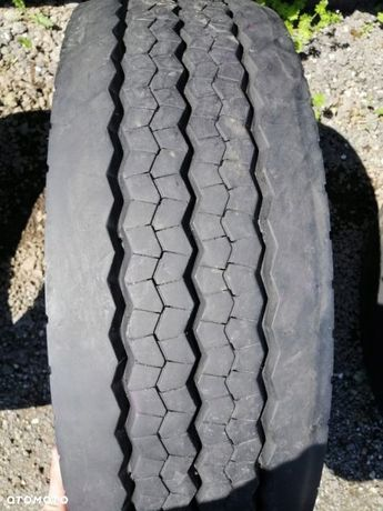 245/70R17,5 (C1025) MICHELIN XTE 2+ .11mm