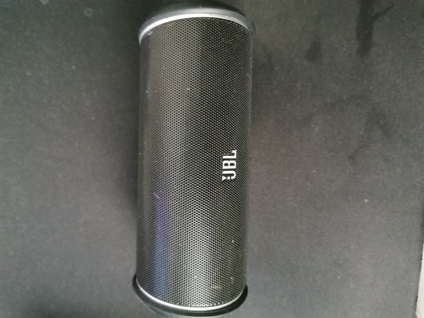 JBL Flip 2 Usada-Como Nova