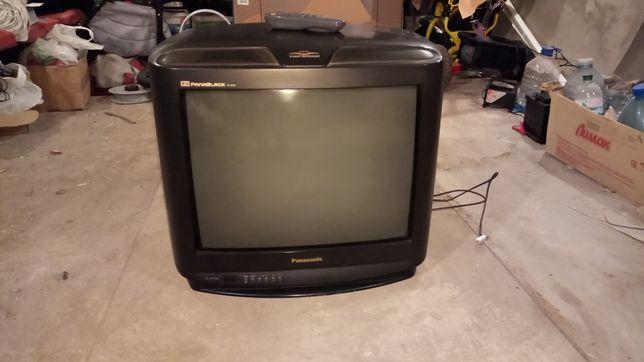 Телевизор, TV, телек