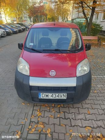 Fiat Fiorino Fiat Fiorino na sprzedaż
