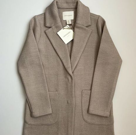 Жіноче пальто Cynthia Roweley (MK, TH, Puma)