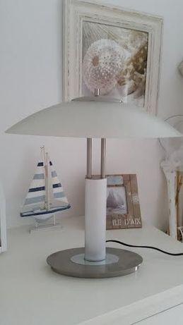 Lampa gabinetowa na biurko, na komodę