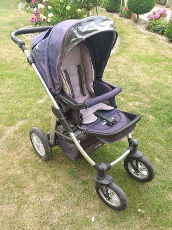 Wózek dziecięcy Baby Desing