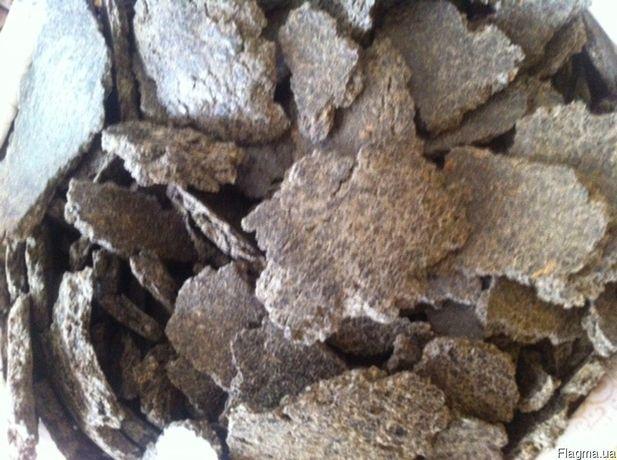 Макуха жаренная 11 грн/кг