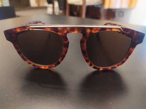 Óculos adidas como novos , baixa preço antes 70€ Agora 50€