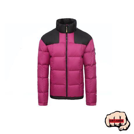 The North Face Lhotse Puffer Jacket