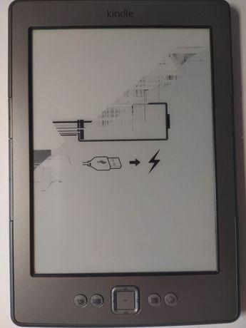 Amazon Kindle ebooki, do czytania książek 8.OAS