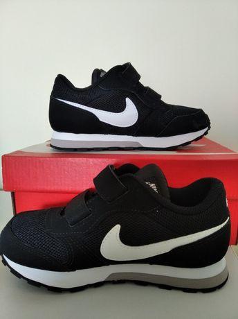 Tênis Nike Criança, Novos, Oportunidade!