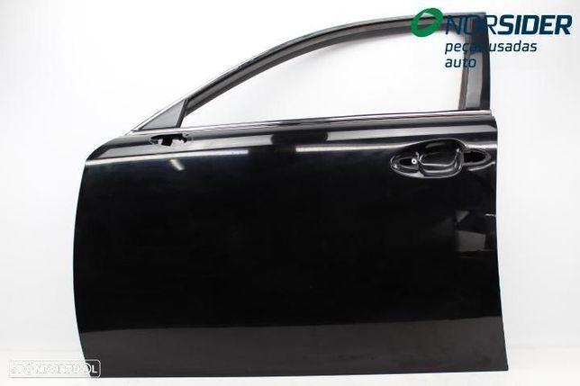 Porta frente esquerda Lexus IS|05-09