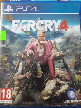 Farcry4 ps4