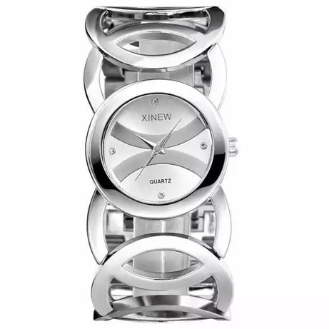 zegarek ,bransoletka