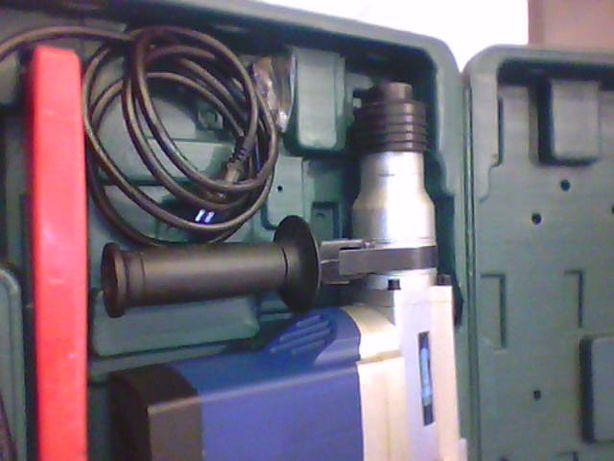 Młoto -Wiertarkę -Moc 850 W-Model Omega OMG 27 HL -Sprzedam-Okazja