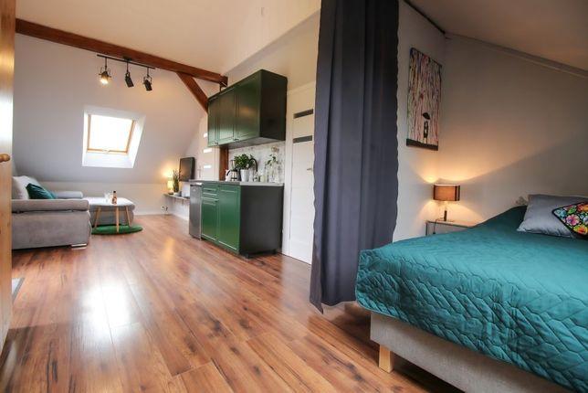 Nowy Komfortowy Samodzielny Apartament blisko morza,Mielno ,Łazy,Dąbki