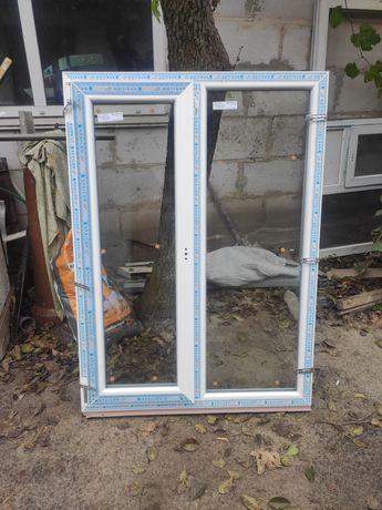 Продам окно новое