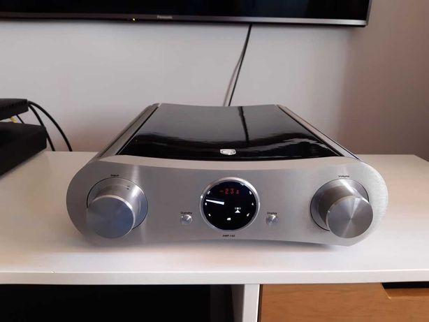 Gato Audio Amp-150 AE