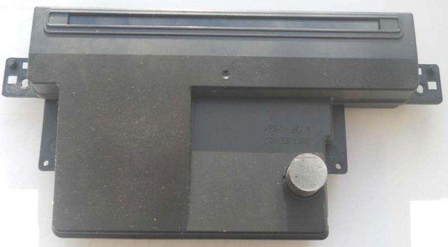 Блок лазера Samsung LSBL660L6ARCC – WY