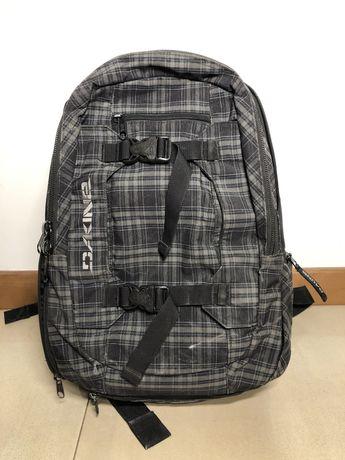 Plecak fotograficzny Dakine