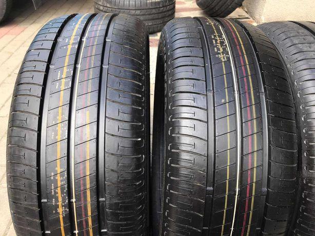 OKAZJA! Opony 205/55 r16 NOWE Bridgestone 2020r LETNIE F-VAT