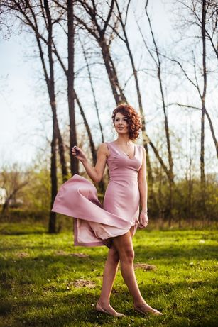 Сукня(платье)