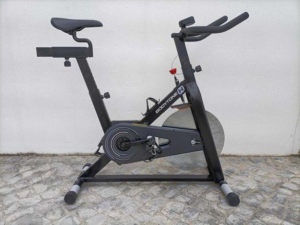 Bicicleta Spinning Bodytone DS-10