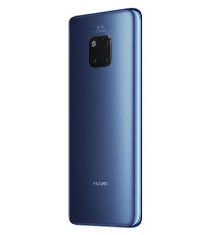 Смартфон Huawei mate 20 pro