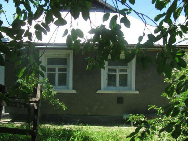 Будинок в Рудківцях