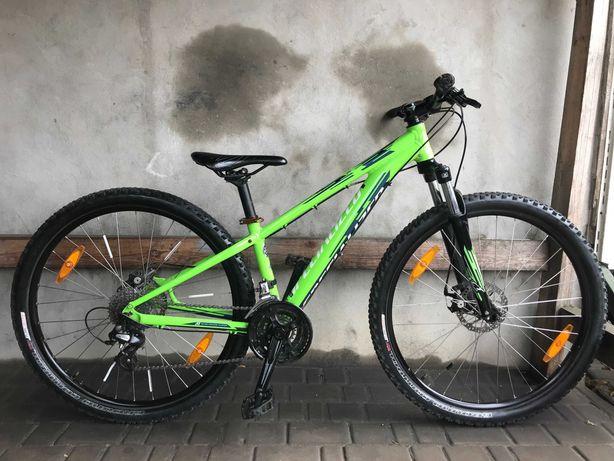 Велосипед SPECIALIZED 27.5 как Новый