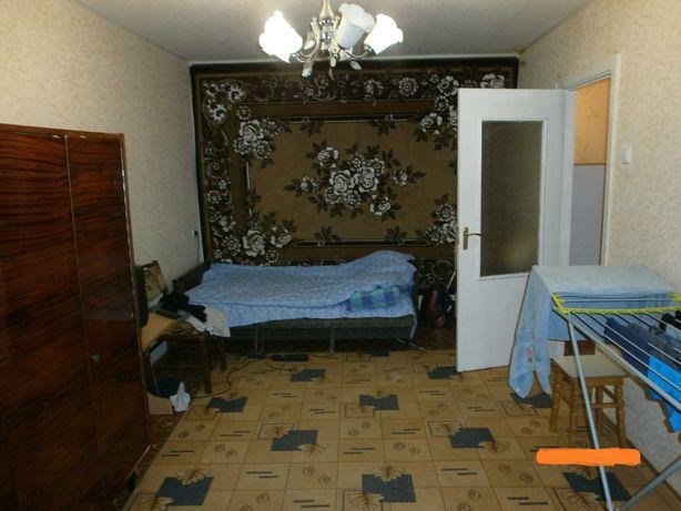 Продам 1 к. квартиру на Рабочей